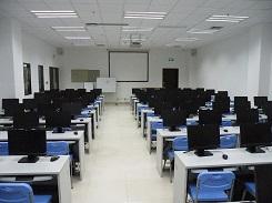 培训教室2.jpg
