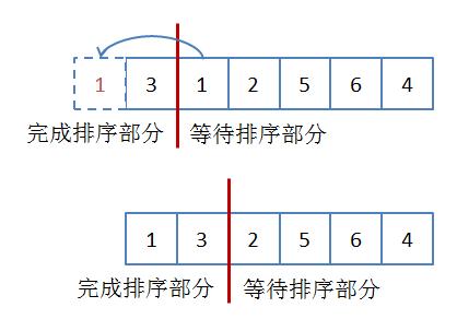 表排序5.png